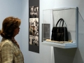 Múzeum Marie Callas v Aténach, expozícia mapujúca život a dielo Marie Callas, foto: Costas Baltas/Reuters