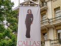Múzeum Marie Callas v Aténach