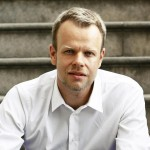 Jaroslav Pehal, foto: Filip Modify