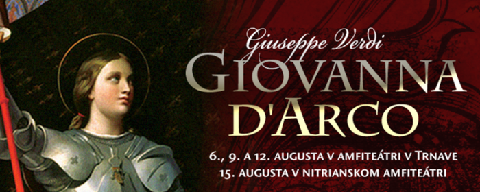 Viva Verdi 2014