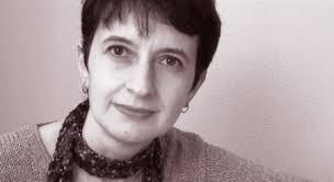 Iris Szeghy, hudobná skladateľka