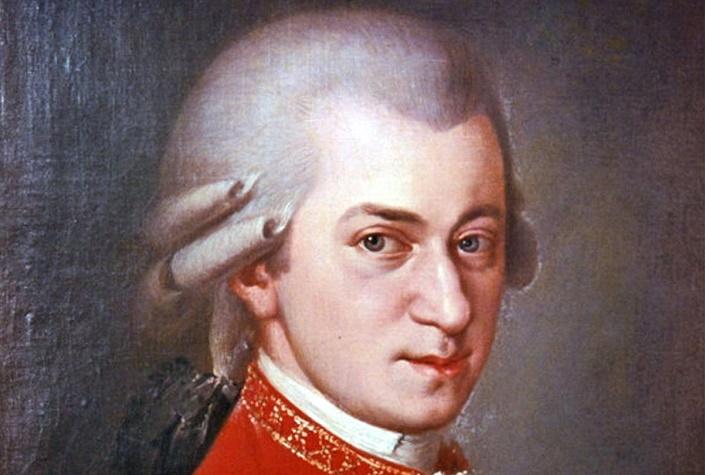 1756 1791: