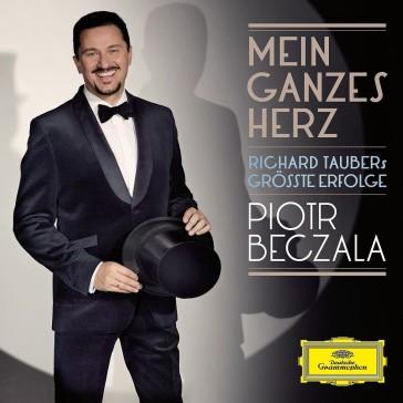 CD Piotra Beczału