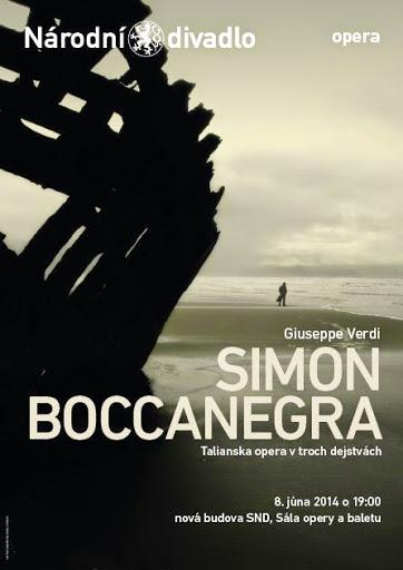 Simon_Boccanegra_vizual