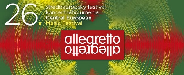 Allegretto-Žilina-2016