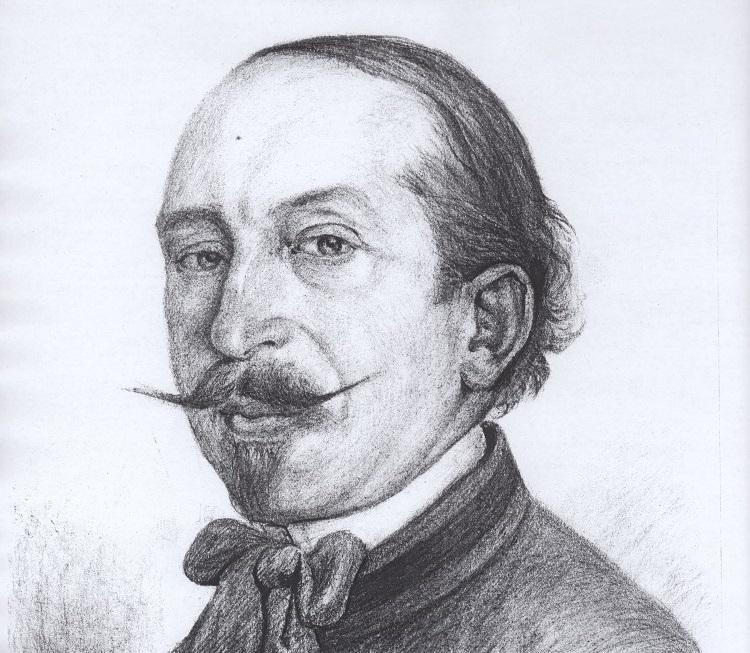 Béla Kéler (1820-1882)
