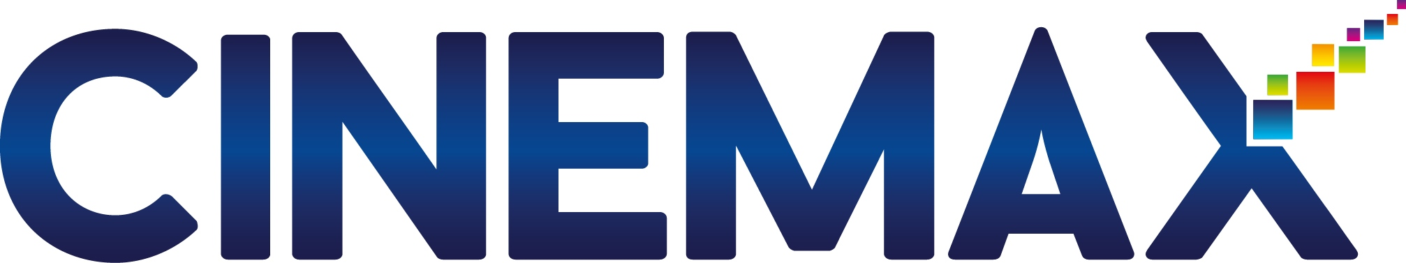 cinemax_logo_2015_final