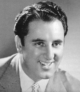 Carlo Bergonzi(1924-2014)