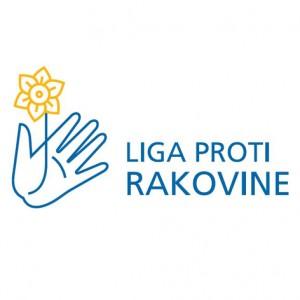 Logo_LPR_nove_od_2011