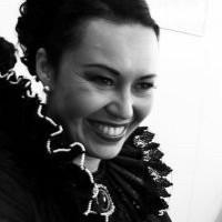 Karina Skrzeszewska