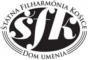 logo SfK new