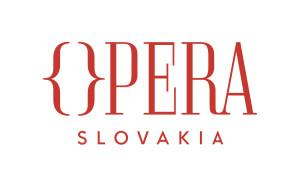 opera_slovakia_positive_red