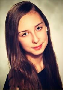 Andrea Astrabová