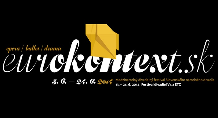 Eurokontext.sk 2014