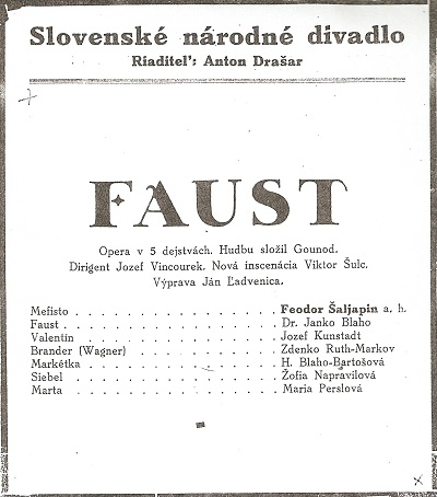 Faust,aapin,1934