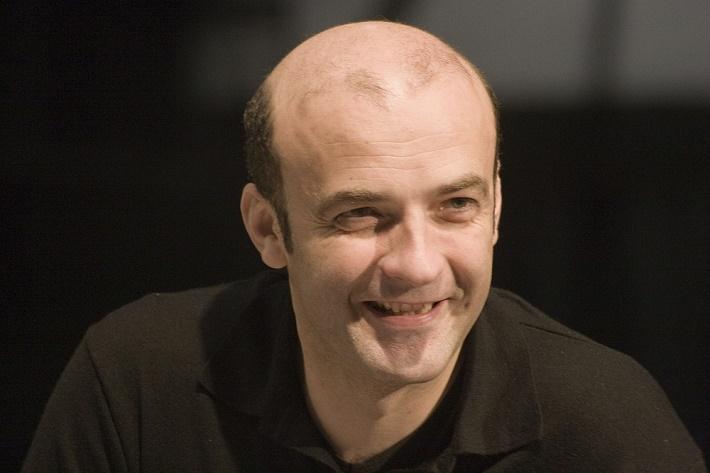 Rastislav Štúr