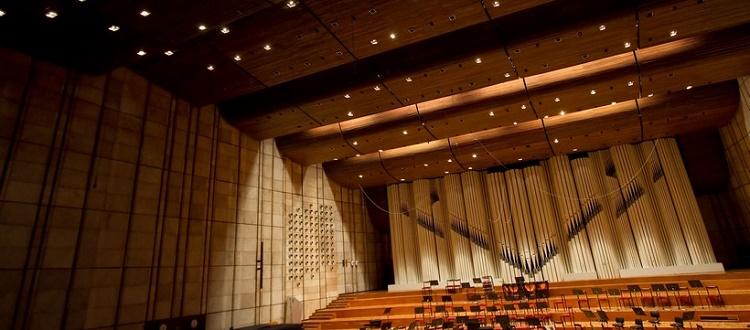 Poznáme program 20. ročníka cyklu Organových koncertov pod pyramídou ... 9ad78efcb4