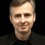 Slavomír Jakubek