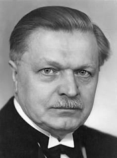 Mikuláš Schneider-Trnavský (1881 – 1958)