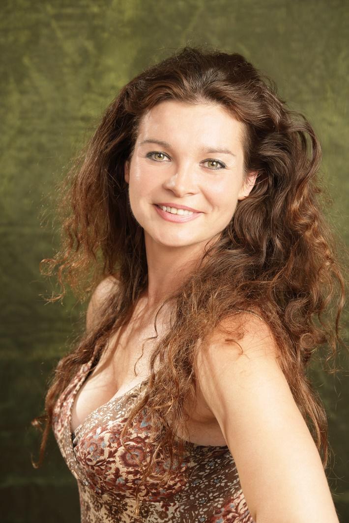 Dana Dinková