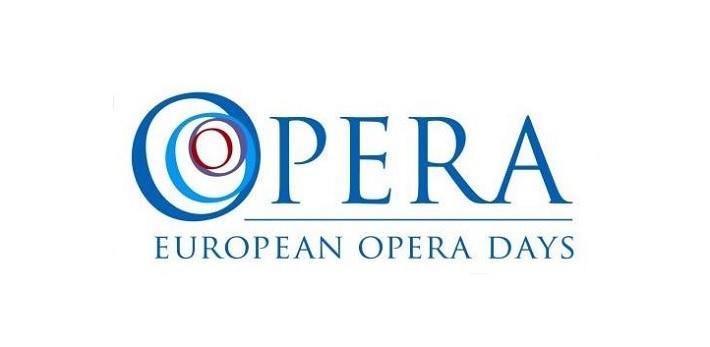 Európske operné dni