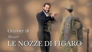Figarova svadba MET