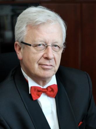 Ján Korecký