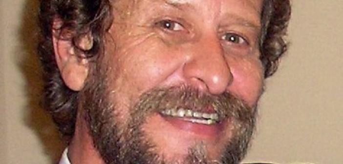 Zomrel jozef malík, klavirista, dlhoročný korepetítor opery snd