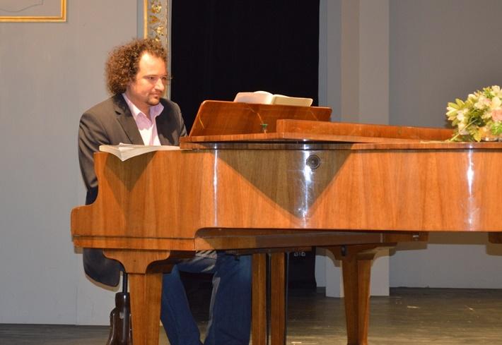 Klub priateľov opery Košice
