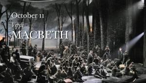 Macbeth MET