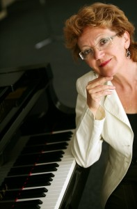 Magdaléna Rovňáková