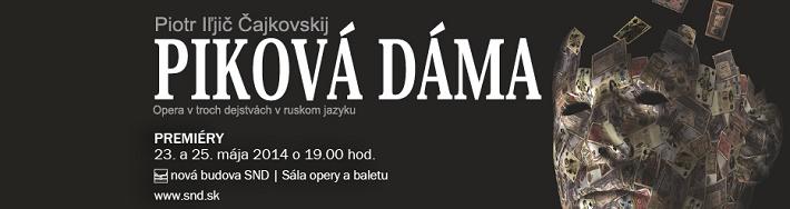 PIKOVA DAMA_WEB_01