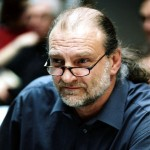 Peter Konwitschny