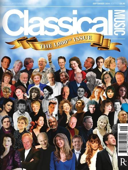 classical music (2)
