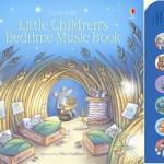 little-childrens-bedtime-music-book-2013