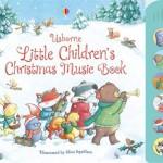 little-childrens-music-book