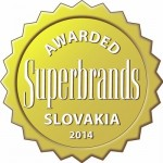 superbrands2014