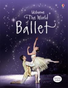 world_of_ballet_