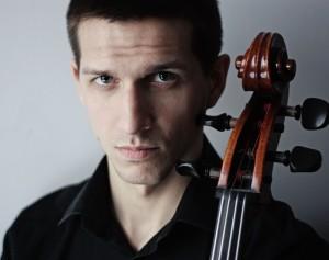 Dominik Plociński