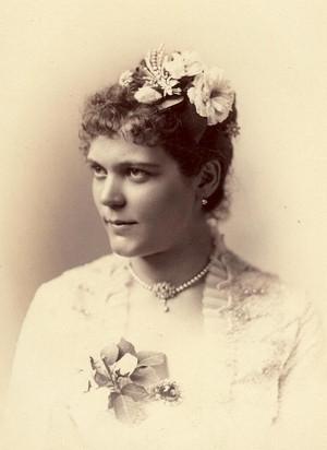 Etelka Gerster-Gardini