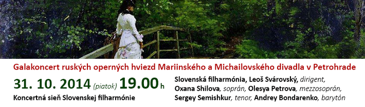 Ruski-solisti-banner