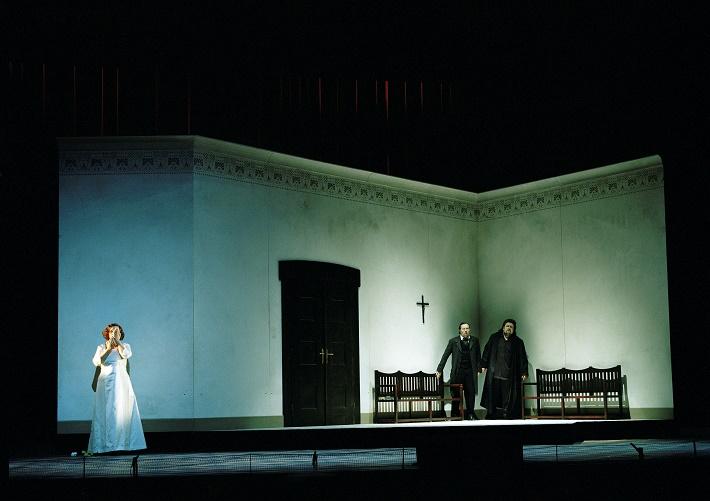 Tannhäuser, Viedenská štátna opera