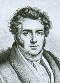 François-Adrien Boildieu, (1775-1834)