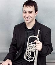István Siket