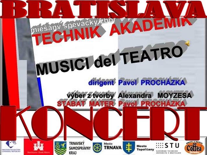 Koncert-akademik