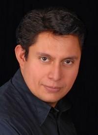 Rafael Alvarez