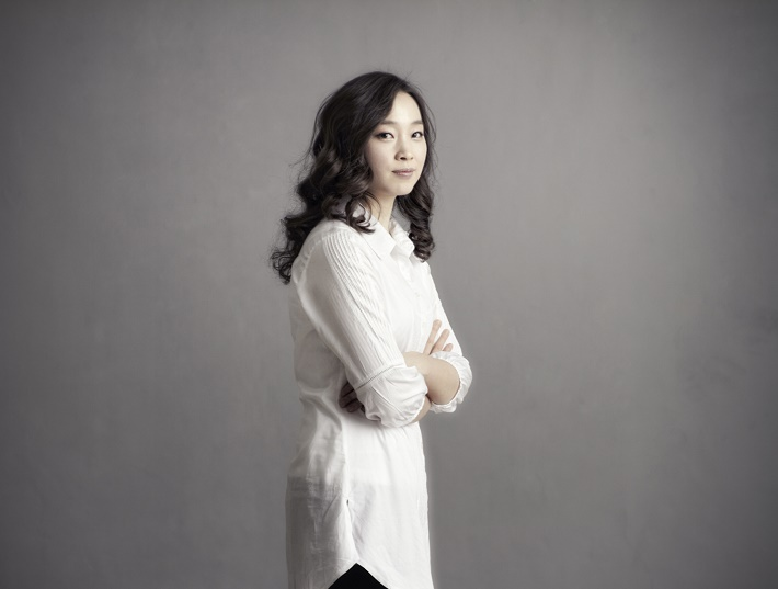 Soo Jung Ann