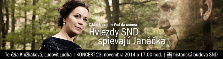 Voci da camera SND Janacek_final