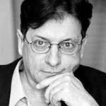 Imre Halasi