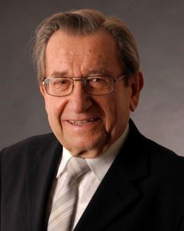 Ladislav Holásek